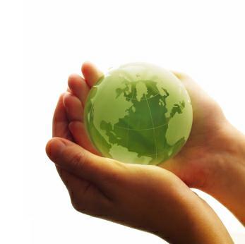 Environment-logo